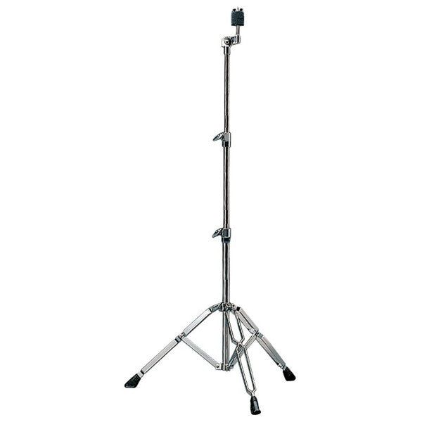 Yamaha CS660A Straight Stand