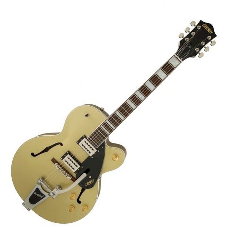 Gretsch G2420T Streamliner™ Hollow Body w/ Bigsby®