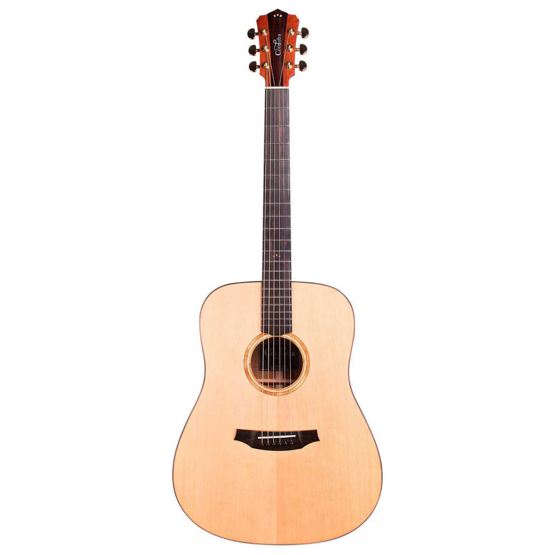 Cordoba D11 Dreadnought Acoustic Guitar - Natural