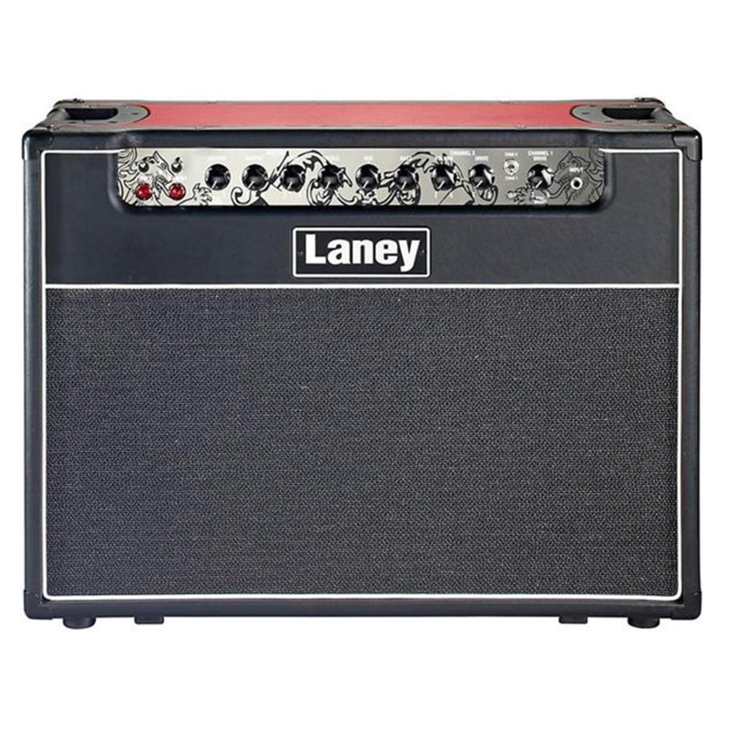 Laney GH30R-112 Guitar Amp