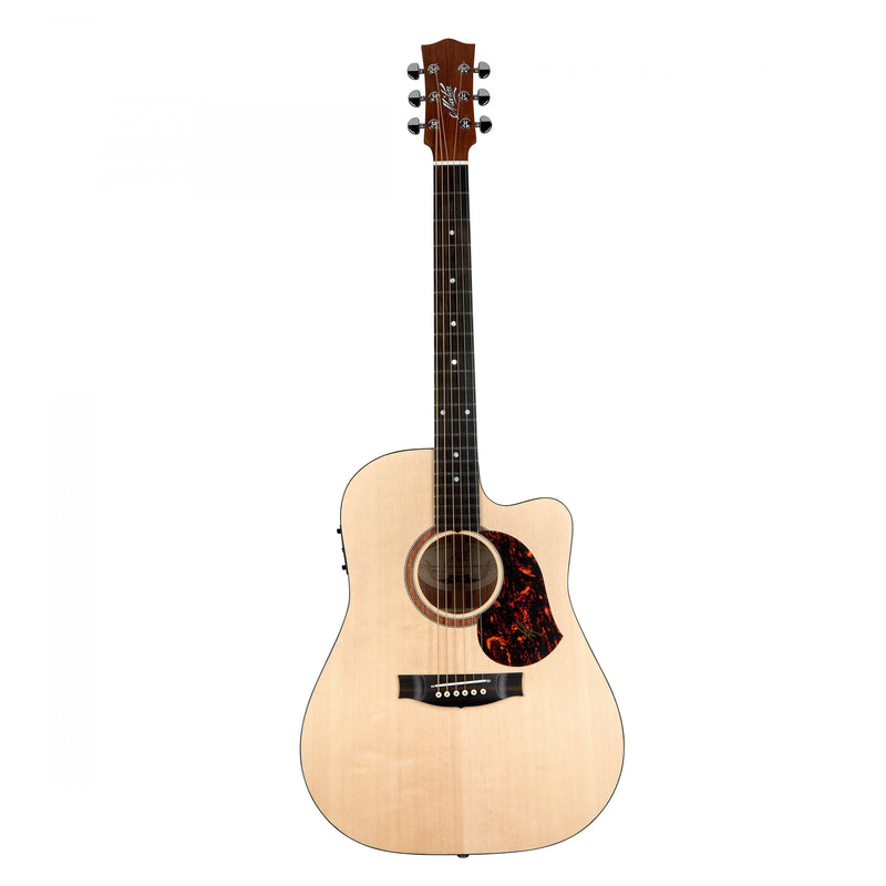 Maton SRS70C Solid Road Series