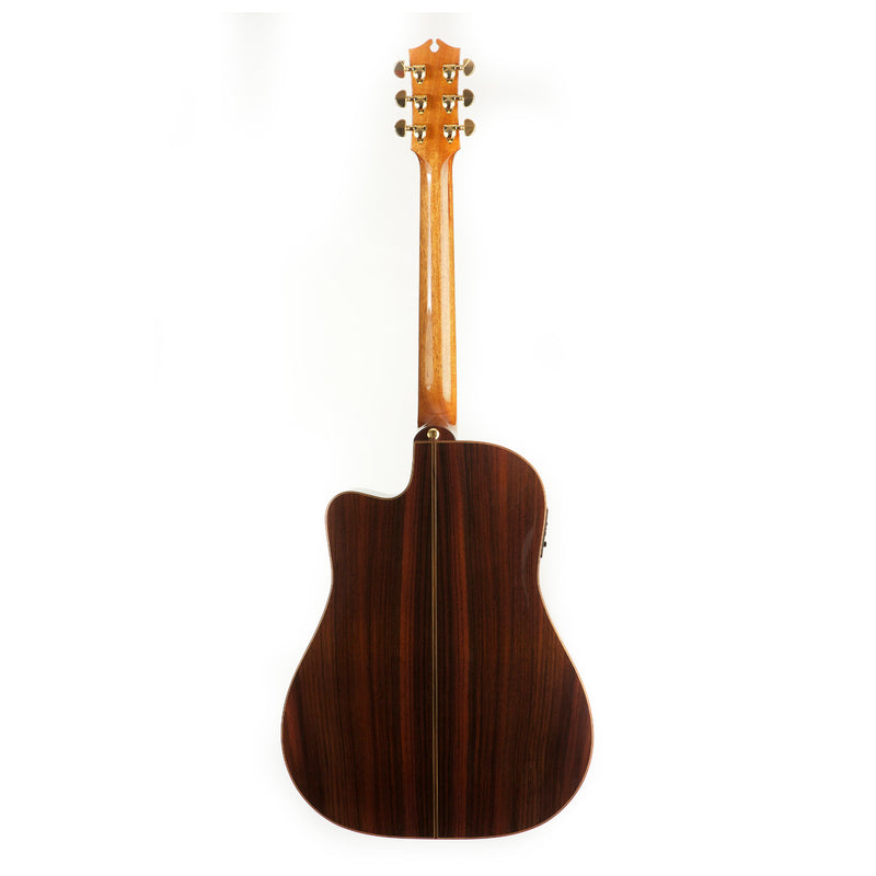 Maton Messiah EM100C Acoustic Guitar