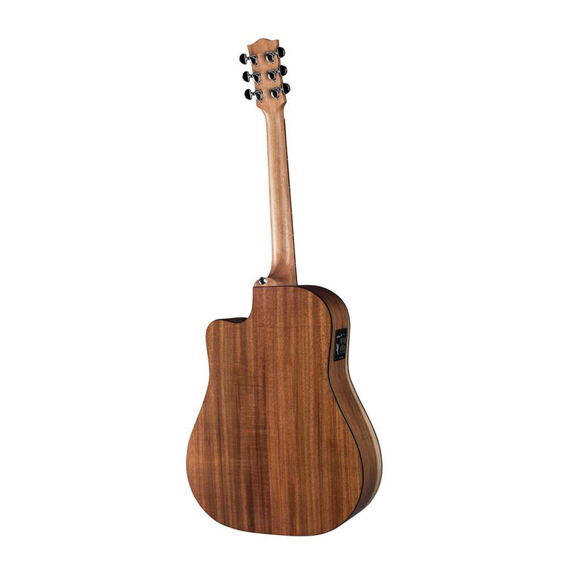 Maton EBW70C Blackwood Series Dreadnought