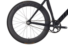 Load image into Gallery viewer, Reynolds 66mm Carbon Tubular Pro Wheel