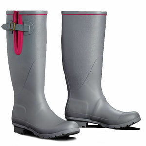 Harry Hall - Brinsworth unisex welly