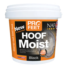 Load image into Gallery viewer, NAF - Pro Feet Hoof Moist