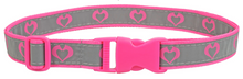 Load image into Gallery viewer, Reflective Belt - Children's HappyRoss