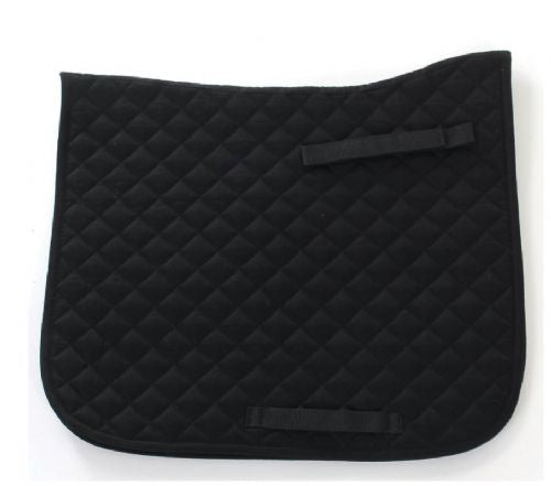 Sheldon Saddle cloth