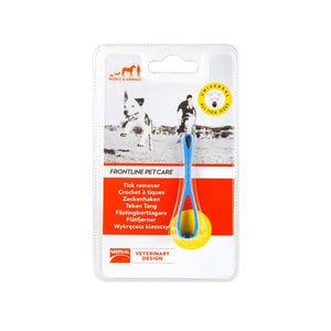 Frontline Pet care - Tick remover
