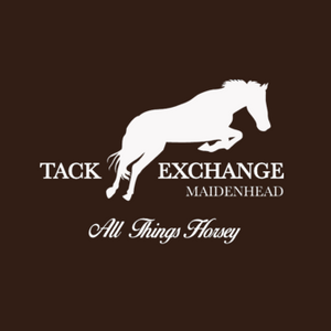 Tack-Exchange Gift Card