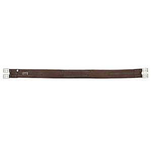 Cottage Craft Airflow Girth 34""