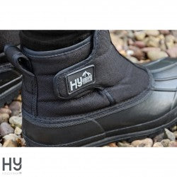 HYLAND PACIFIC SHORT WINTER BOOT
