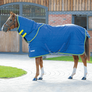 Tempest original stable rug stable set 100g
