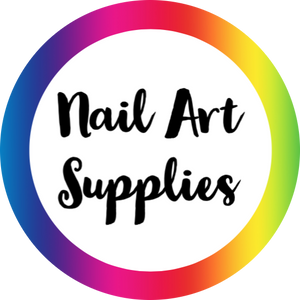 Nail Art Supplies NZ