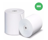 ROLLO DE PAPEL BOND 76X70mm