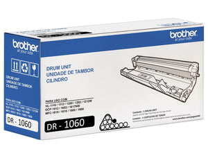 BROTHER TAMBOR ORIGINAL MOD  DR1060