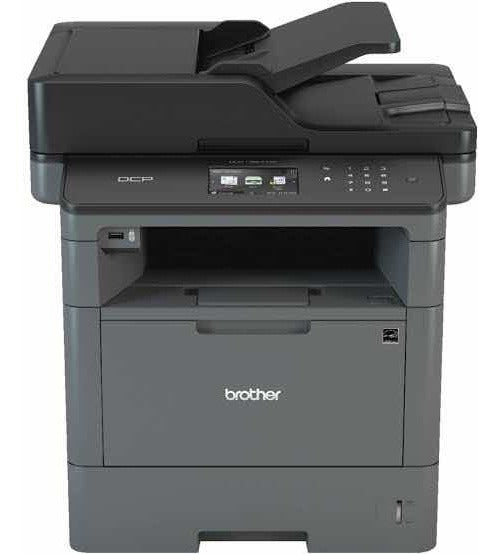 BROTHER MULTIFUNCIONAL MOD. DCP L5650DN