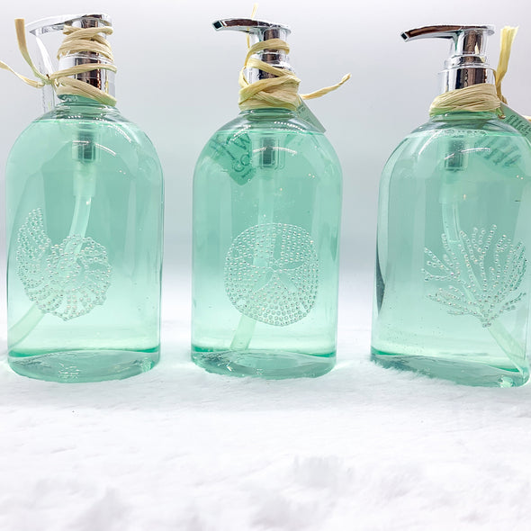 By the Sea Hand Soap