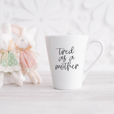 Unique Gifts For Mom, Mothers Day Mugs