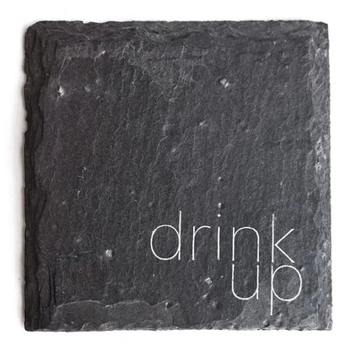 Drink Up! - Gia Roma