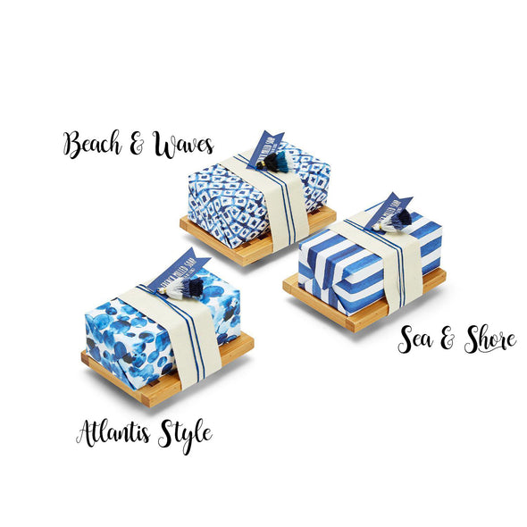 *LIMITED* Mediterranean Gift Set
