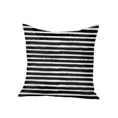 Striped Out - Gia Roma