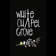WHITE CHAPEL GROVE KORONEIKI Extra Virgin Olive Oil [250ml]