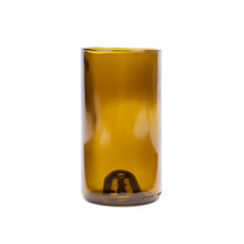 Arcoroc Bottle Highball // Amber