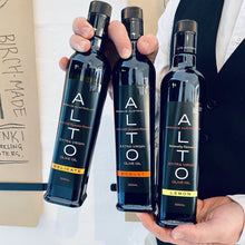 Alto Olive Oil [Lemon]