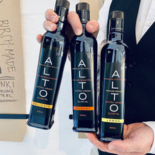 Alto Olive Oil [Robust]