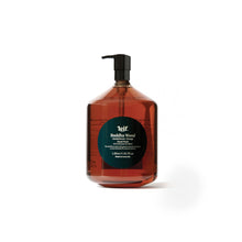Leif Buddha Wood Hand Wash [1500ml]