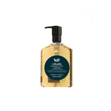 Leif Lillypilly Hand Wash [500ml]