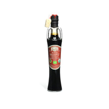 La Vecchia Aged Balsamic Vinegar (8yr) (250ml)