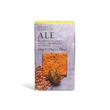 Millers Ale Crackers [100g]