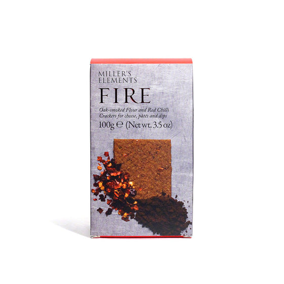 Millers Fire Crackers [100g]
