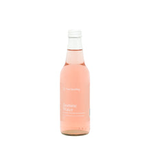 Osun Lightly Sparkling Jasmine Water [330ml]