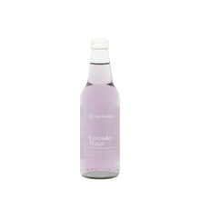 Osun Lightly Sparkling Lavender Water [330ml]