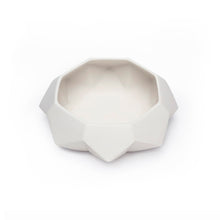 R.L.Foote Diamond Lab Bowl [White]