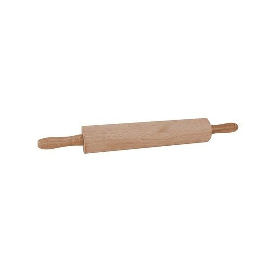 Rolling Pin [Super Size]