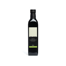 Simon Johnson Organics Balsamic Vinegar [500ml]