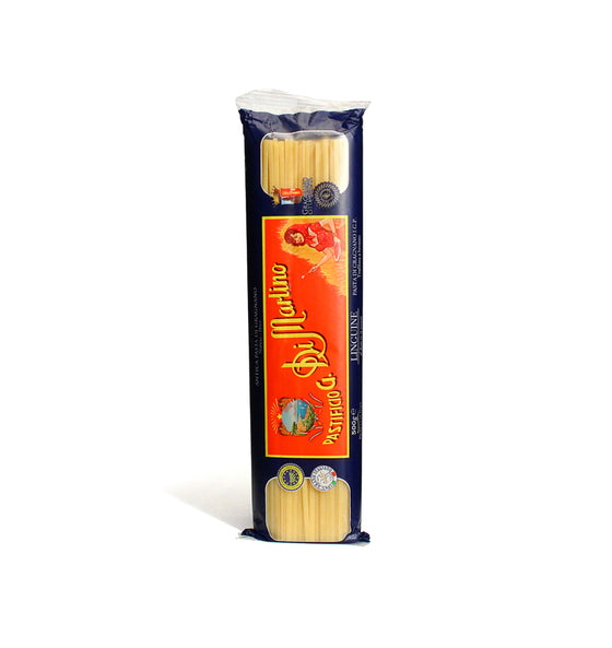 Di Martino Linguine 500g