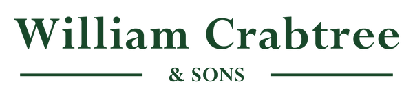 William Crabtree & Sons