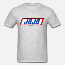 Load image into Gallery viewer, JOJO Unisex T-Shirt