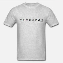 Load image into Gallery viewer, H•O•N•D•U•R•A•S Unisex T-Shirt