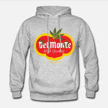 Load image into Gallery viewer, Del Monte Unisex Pullover Hoodie