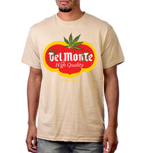 Load image into Gallery viewer, Del Monte Unisex T-Shirt