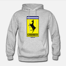Load image into Gallery viewer, Guanaco Unisex Pullover Hoodie