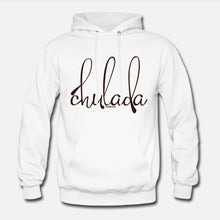 Load image into Gallery viewer, Chulada Unisex Pullover Hoodie