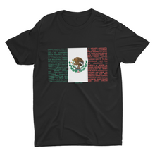Load image into Gallery viewer, Mexi Dichos Unisex T-Shirt