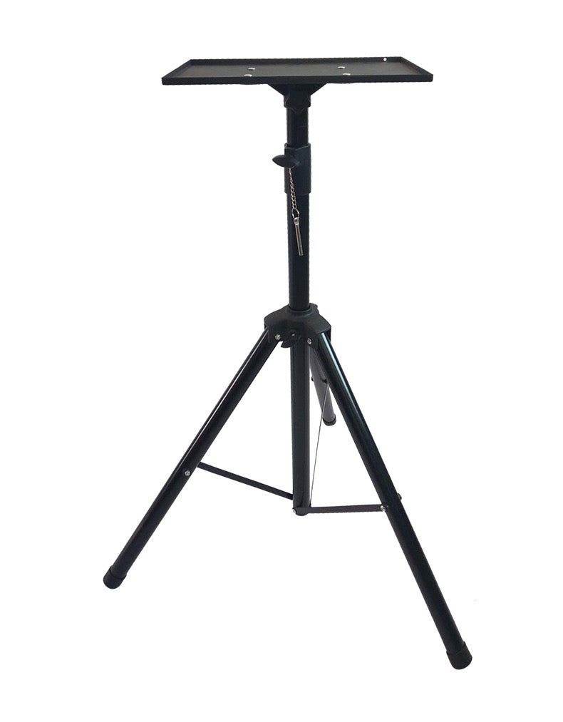 Projector Stand (Bundle) - BeamerX.sg